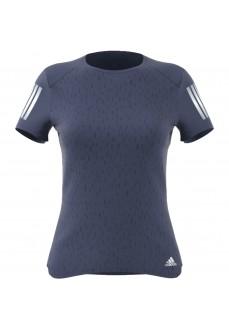 Camiseta Adidas Rs SS Tee W