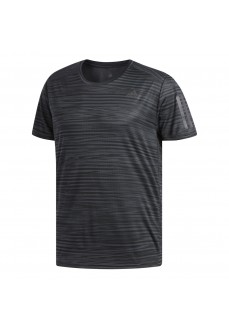 Camiseta Adidas Response Tee M