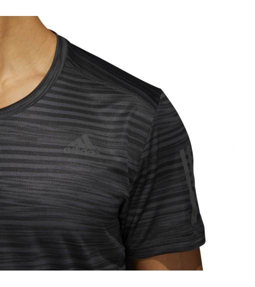b5f58ad87523d Comprar Camiseta Adidas Response Tee M ¡Mejor Precio!