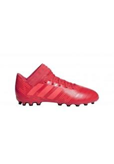 Botas de fútbol Adidas Nemeziz 17.3 Ag j