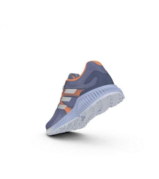 Aerobounce W | Footwear | scorer.es