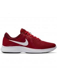 Zapatilla Nike Revolution 4 Eu