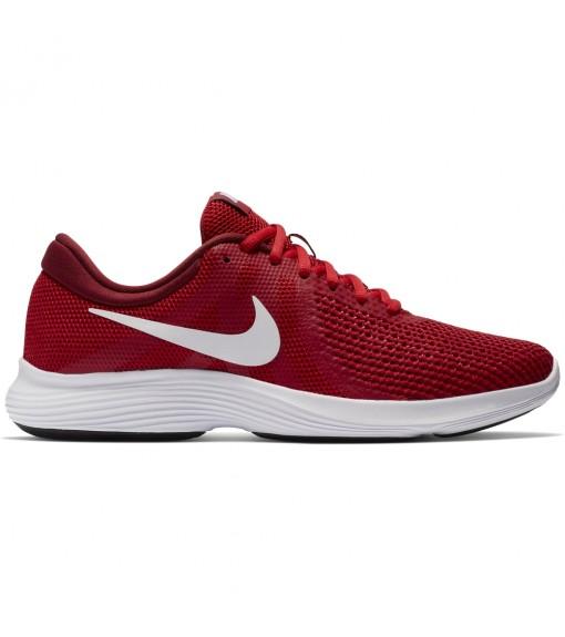 Zapatilla Nike Revolution 4 Eu | scorer.es