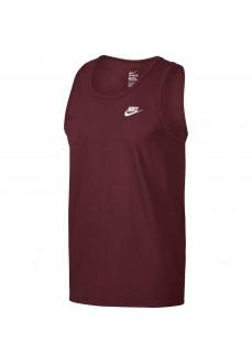 Camiseta Nike Nsw Tank Top | scorer.es