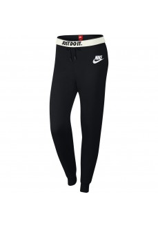 W Nsw Rally Pant Tight