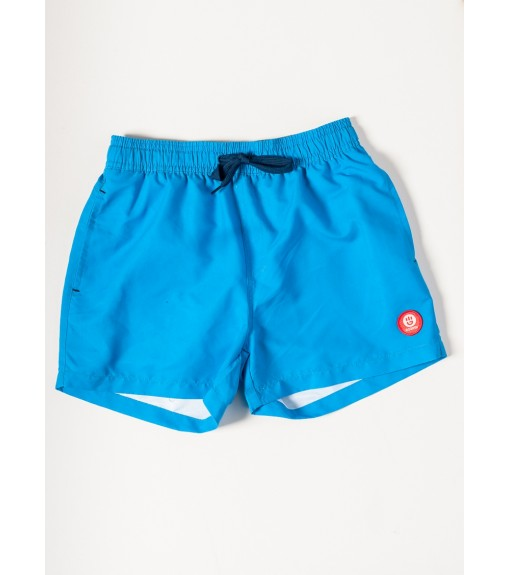 Koalaroo Nynte Jr Blue Swimsuit | Shorts | scorer.es