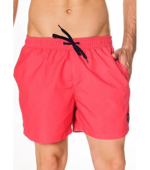 Koalaroo Nynte Jr Navy Blue Swimsuit   Shorts   scorer.es