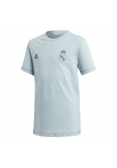Camiseta Adidas R.Madrid