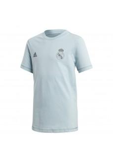 Camiseta Adidas R.Madrid