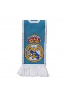 Bufanda Adidas Real Madrid | scorer.es