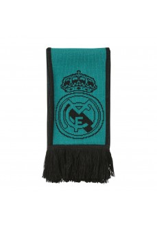 Bufanda Adidas Real Madrid