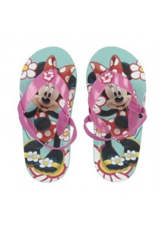 Chanclas Minnie | scorer.es