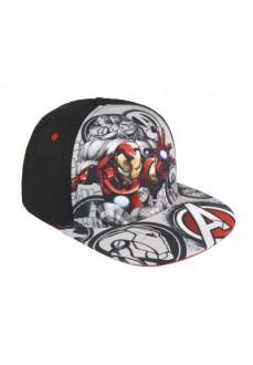 Gorra Avengers 2200002867 | scorer.es