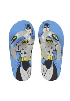 Chanclas Batman | scorer.es
