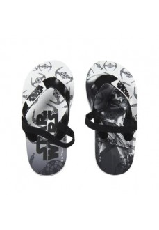 Chanclas Star Wars | scorer.es