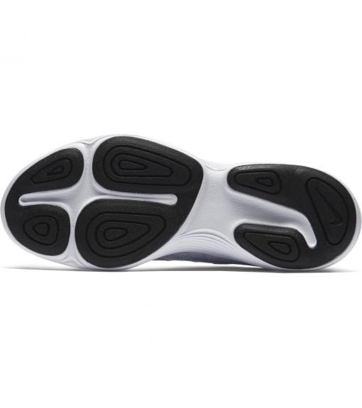 Zapatilla Nike Revolution 4 (GS)