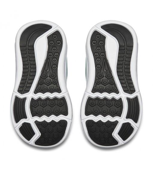 Zapatilla Nike Downshifter 8 (TDV) | scorer.es