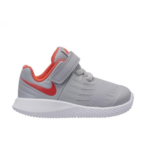 Zapatillas Nike Star Runner