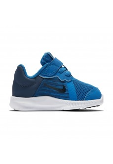 Zapatilla Nike Downshifter 8 (TDV)