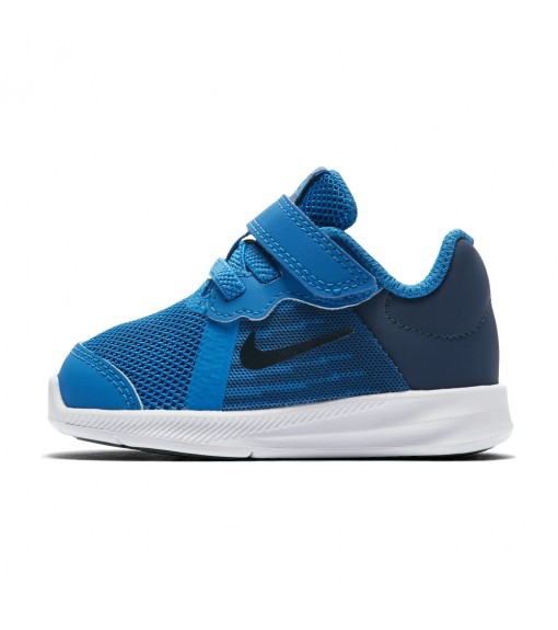 Nike Downshifter 8 Trainers (TDV) | Low shoes | scorer.es