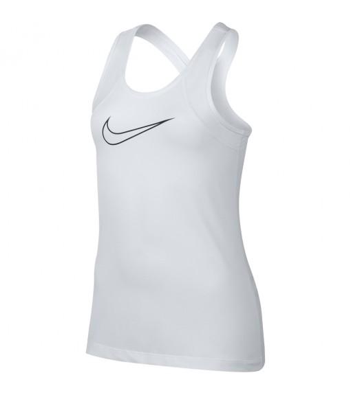 Nike Girls Pro Tank Top | Short Sleeve | scorer.es