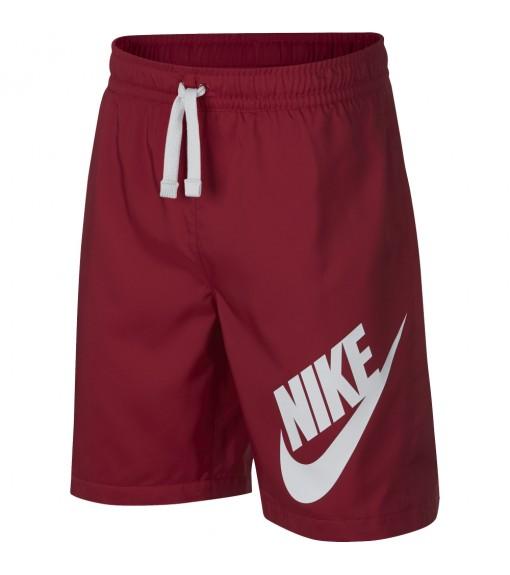 2457245fc Comprar Pantalón Corto Nike Sportswear de Niños