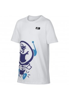 Camiseta Nike Graphic Apparel