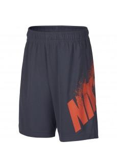 Pantalón Corto Nike Dro-Fit