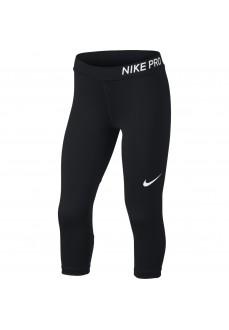 Pirata Nike Pro
