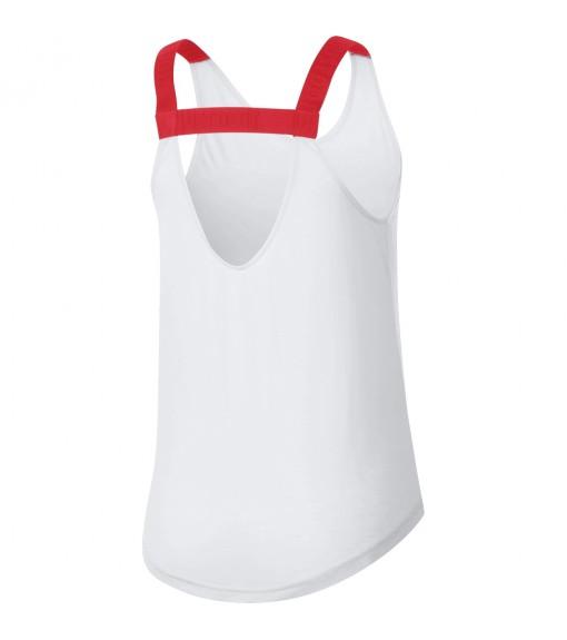 Camiseta Nike Breathe Elastika | scorer.es