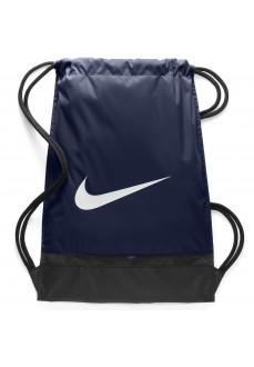Gymsack Nike Brasilia
