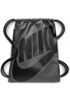 Gymsack Nike Heritage BA5351-009
