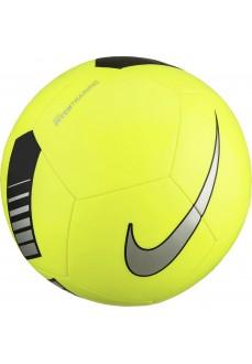 Balón Nike Ptch Train | scorer.es