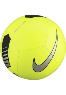 Balón Nike Ptch Train SC3101-702