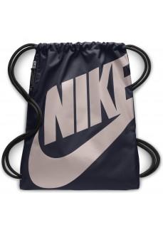 Gymsack Nike Heritage BA5351-453