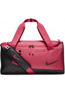 Bolsa Nike Alpha Duff