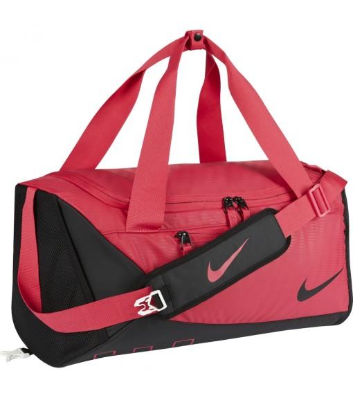 Duffofertas Bolsa Nike Nike Alpha Comprar m8ONn0vwy