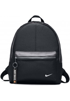 Mochila Nike Classic Base