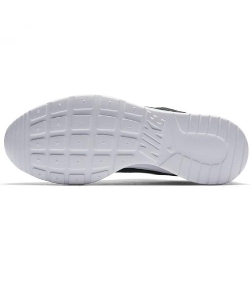 Zapatilla Nike Wmns Tanjun   scorer.es