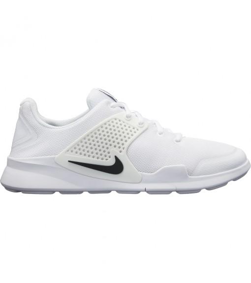 Nike Arrowz Trainers | Footwear | scorer.es