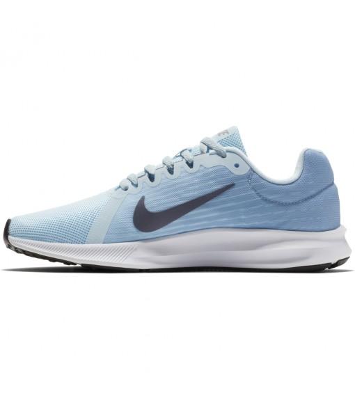 precios baratass comprar oficial nuevas variedades Zapatilla Mujer Nike Downshifter 8 908994-400