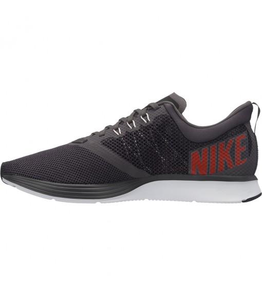 Nike Zoom Strike Trainers | Footwear | scorer.es