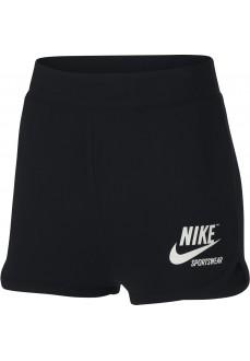 Pantalón Corto Nike Sportswear Archive | scorer.es