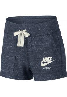 Nike Nsw Short Wvn Flow Shorts