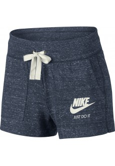 Pantalón Corto Nike Nsw Short Wvn Flow