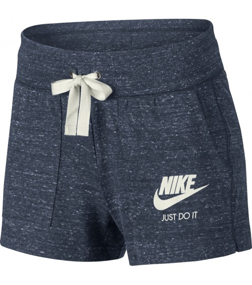 Pantalón Corto Nike Nsw Short Wvn Flow | scorer.es