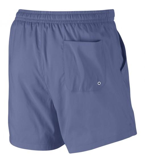 Nike Nsw Short Wvn Flow Shorts | Clothing | scorer.es