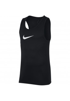 Camiseta Nike Crossover Basketball