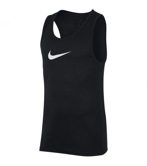 Nike Anchura ropa Crossover Camiseta profundidad Basketball dqwRxHv
