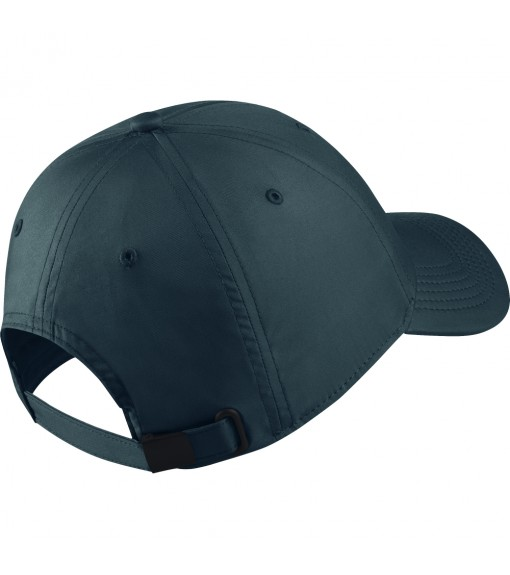 66043844a6e91 Comprar Gorra Nike Sportswear Futura Heritage 86